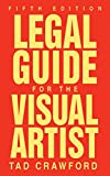 Image of Legal Guide for the Visual Artist