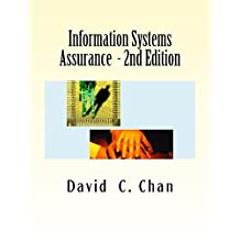 Information Systems Assurance - 2nd Edition