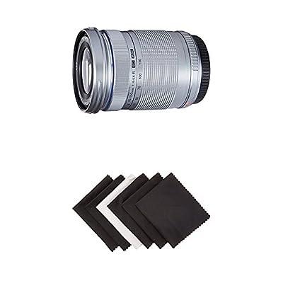 Olympus 40-150mm F4.0-5.6 R Lens