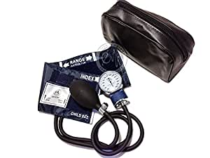 how to use sphygmomanometer video