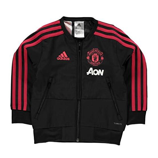 adidas Manchester United FC Ensemble Enfant