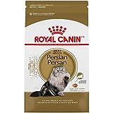 Royal Canin Croquetas para Gatos, Persian, 3.17 kg (El empaque puede variar)
