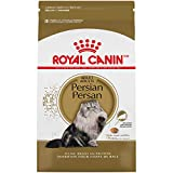 Royal Canin Persian Breed Adult Dry Cat Food, 7 lb.