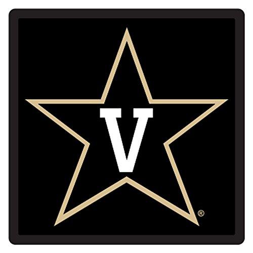 - Vanderbilt Domed_HitchCover DOMED STAR V SQUARE HITCH
