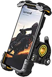 Lamicall Bike & Motorcycle Phone Ho