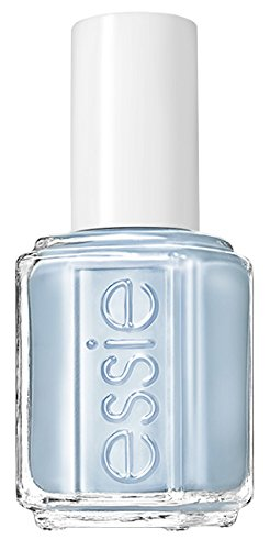 Essie 2014 Wedding Collection-Meet The Parents