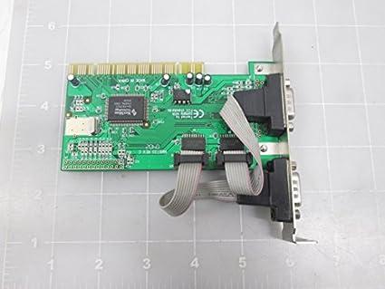 SD PCI9835 2S WINDOWS 7 DRIVER