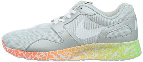 Corsa white Scarpe Lime Da Nike Kaishi hot Run flash Multicolore Donna 010 Platinium Lava Print metallic 1wq1Xv7t