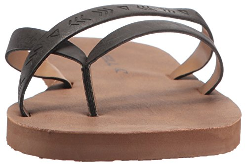 Negro Sandals O'neillharper Mujer Sandalias Para Harper UxXXTgn