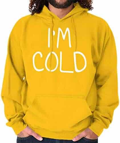 31069403e3925 Shopping Golds - 3 Stars & Up - Under $25 - Novelty - Clothing ...