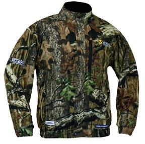 Dream Season Jacket - 1