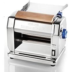 Imperia Electric Restaurant Pasta Machine