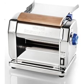 Amazon Com Imperia Electric Restaurant Pasta Machine
