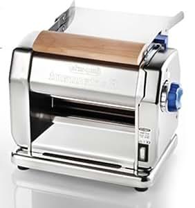 maker machine for restaurants