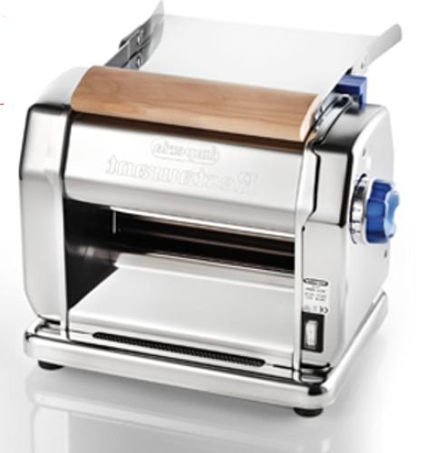 Imperia Electric Restaurant Pasta Machine