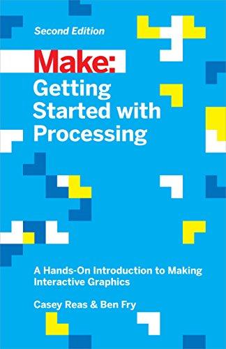 processing ben fry - 4