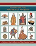 Clothes of the Medieval World (Costume history)