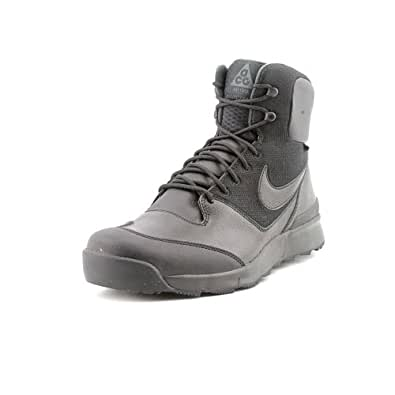 Nike Stasis ACG Mens Leather Casual Boots