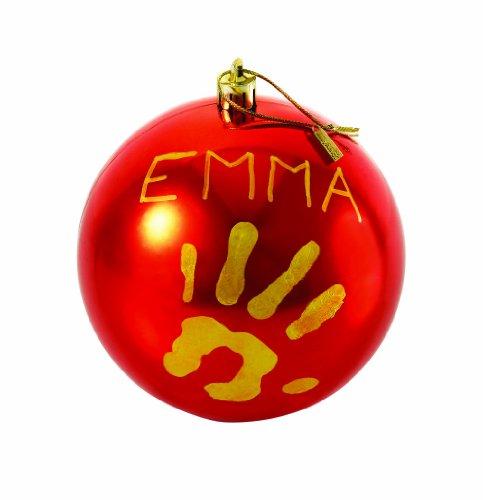 Baby-Art-Christmas-Ball-Bola-de-Navidad