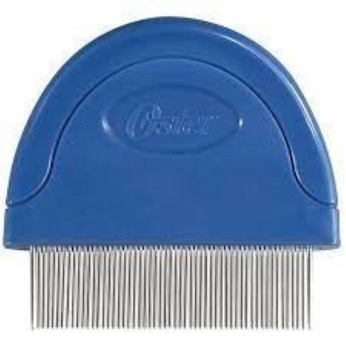 oster flea comb - 2