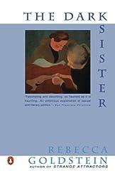 The Dark Sister (Contemporary American Fiction)