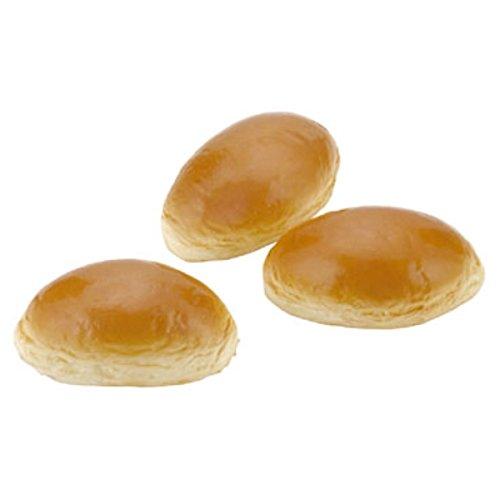 버터 롤 (3 달팩) (폼 소재) / Butter Roll (3-pack) (form material)