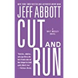 Cut and Run (The Whit Mosley series, 3)