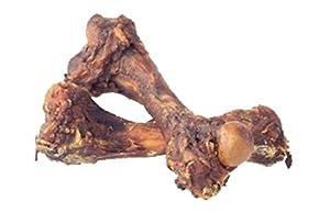 Jones Natural Chews Pork Femur Bone outlet
