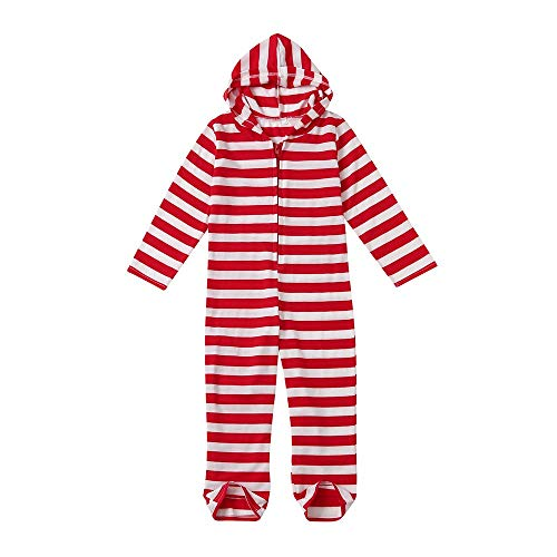 Lurryly Outfits Girls Coat for Toddler 1 Outfits for 8,❤Red❤,❤Age:7 Years