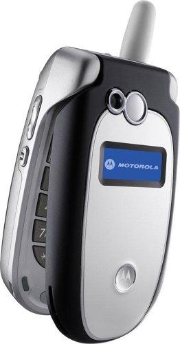 SCARICA SOFTWARE MOTOROLA V 220 MOBILE PHONETOOIL