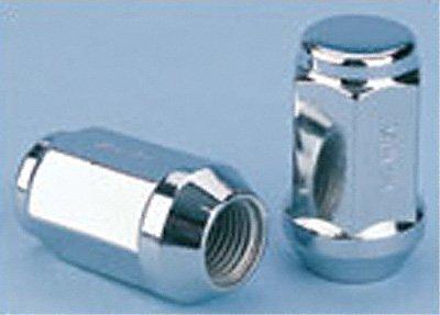 Top Line C1707HL4 Bulge Heat Lug Nut
