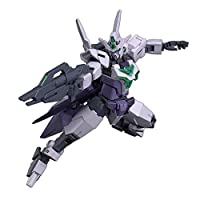 HGBD:R ガンダムビルドダイバーズRe:RISE コアガンダムⅡ[G-3カラー] 1/144スケール 色分け済みプラモデル