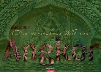 Die versunkene Welt von Angkor 2011