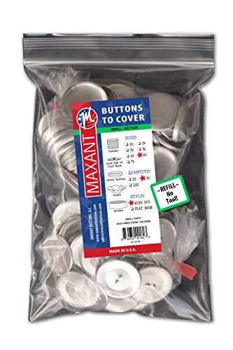 upholstery button maker - 6