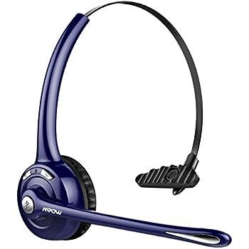 ddefa04da66 Roadking RK200 Wireless 4X Noise-Canceling Bluetooth Headset lovely ...