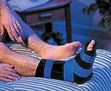 Rolyan® Plantar Fasciitis Splint