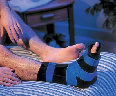 Rolyan® Plantar Fasciitis Splint by Sammons Preston