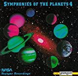 Symphonies Of The Planets 4