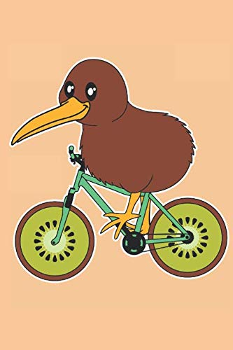 Cycling Kiwi: Journal for Cycling Enthausiasts ()