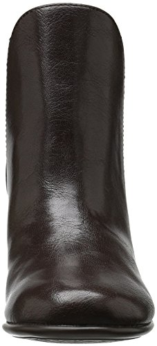 Strole Brown A2 Along Aerosoles Boot Women's xYB7qw8