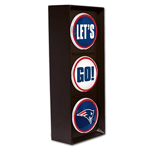New England Patriots Lighting Bostoncompare Com