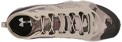 EU Multicolore Camo 41 Speedfit Reaper Armour de Under Buff Marche Hike Chaussures M Highland xq67YPSUw