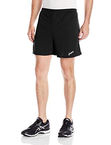Buy mens running shorts 2016