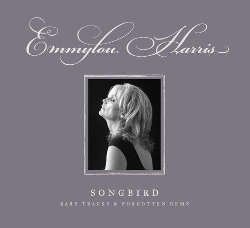 Songbird: Rare Tracks & Forgotten Gems