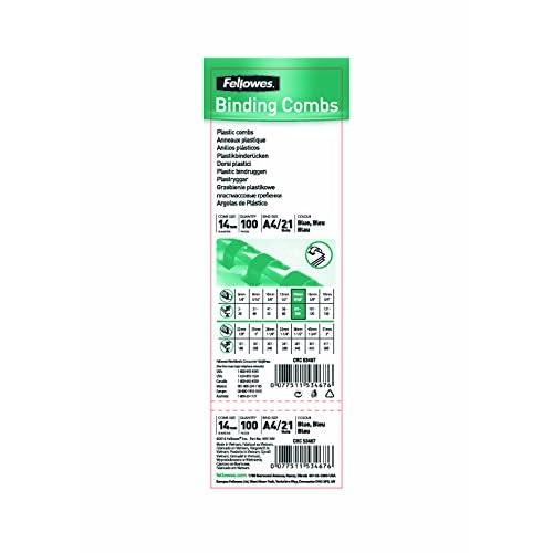 Import Royaume Uni Merit /Étiquette avec ficelle Blanc 96 x 48 mm Lot de 75