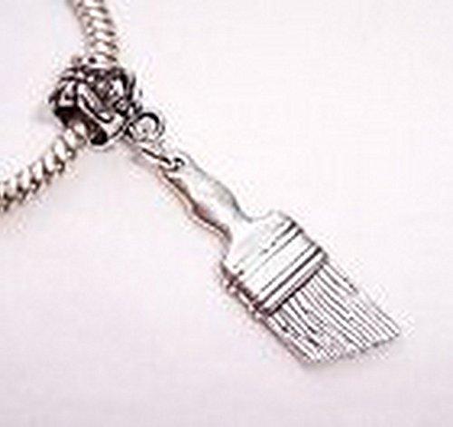 glamorise-beads-13903-paintbrush-painter-artist-paint-brush-dangle-bead-for-european-charm-bracelets