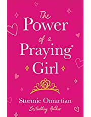 The Power of a Praying® Girl