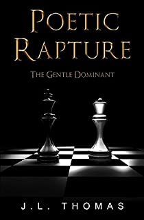 product image for Poetic Rapture: The Gentle Dominant