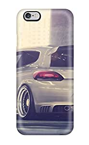 BeaBrJz3411nnrDr Faddish Volkswagen Scirocco 37 Case Cover For Iphone 6 Plus