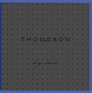 THOMPSON - Druga Strana